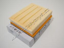 Air filter Superb 1.8/1.9TDI BORSEHUNG-ACDelco 01 EFA 032br ACDelco PC 2281 Ebr ACDelco PC 2283 Ebr ACDelco PC 2285 Ebr ACDelco PC 487br ACDelco PC 488br ALCO FILTER MD620br ALCO FILTER MD9090br ALCO FILTER MD9092br ARMAFILT P-254/213.0br ASAS HF 8053br BLUE PRINT ADG02207br BOSCH 0 986 B02 316br BOSCH 1 457 429 870br BOSCH 1 457 429 877br BOSCH 1 457 433 310br BOSCH 1 457 433 698br BOSCH 1 457 433 763br BOSCH 1 457 433 763-44Nbr BOSCH 9 455 087 533br BOSCH AB 2316br BOSCH L 213br BOSCH S 3310br BOSCH S 3698br BOSCH S 9870br BOSCH S 9877br CHAMP AP 221br CHAMP AP 226br CHAMPION U 567br CHAMPION U 569br AUDI 058133843br �KODA 058133843br VW 058133843br CHAMPION U 570br CHAMPION U567/606br CITRO�N 1444.Q7br CLEAN FILTERS MA 679br CLEAN FILTERS MA 699br CLEAN FILTERS MA 699/Abr COOPERS AG936br COOPERSFIAAM FILTERS PA7090br COOPERSFIAAM FILTERS PA7091br CROSLAND 8070br CROSLAND 9247br DELPHI AF0103br DELPHI AF0104br DELPHI EFA919br FEBI BILSTEIN 11210br FIL FILTER HP 2032br FIL FILTER HP 2032 Abr FILTRAK C 816br FILTRAK C 817br FILTRAK C 884br FILTRON AP 056br FILTRON AP 063/1br FORD 5 019 408br FORD 5025 136br FORD 870 X 9601 CCAbr FRAM CA5108br GENERAL MOTORS 250620072br GENERAL MOTORS 25062055br GENERAL MOTORS 25062071br GENERAL MOTORS 25062072br GENERAL MOTORS 25062406br GENERAL MOTORS 90220955br GENERAL MOTORS 90220970br GENERAL MOTORS 90284766br GIF FILTER GA 570br KAGER 12-0666br KNECHT LX 448br KNECHT LX 622br KOLBENSCHMIDT 197-APbr KOLBENSCHMIDT 238-APbr KOLBENSCHMIDT 50013197br KOLBENSCHMIDT 50013238br LAUTRETTE ELP 3516br LAUTRETTE ELP 3519br LAUTRETTE ELP 3638br LUCAS ELECTRICAL EDA 561br MANN-FILTER C 26 140br MANN-FILTER C 26 144br MANN-FILTER C 26 168br MANN-FILTER C 26 168/2br MAPCO 60326br MAPCO 60327br MAPCO 60605br MEAT & DORIA 16544br MECAFILTER ELP9082br MEYLE 112 133 0001br MISFAT P029br MISFAT P924br MISFAT P944br MOTAQUIP VFA 499br MOTAQUIP VFA 742br MOTAQUIP VFA 989br MOTAQUIP VFA982br MOTORCRAFT EFA 478br MOTORCRAFT EFA 523br MULLER FILTER PA32