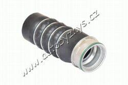 Hadice tlaková Octavia2/Superb2 IBRAS 3C0145834L-AUDI 3C0145834Lbr SEAT 3C0145834Lbr SKODA 3C0145834Lbr VW 3C0145834L