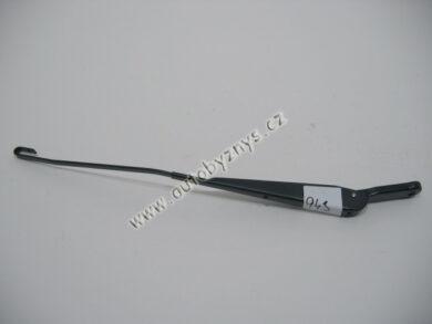 Shoulder windshield wiper FAVORIT front(943)