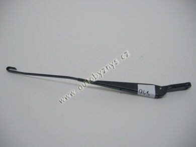 Shoulder windshield wiper FAVORIT front  (943)