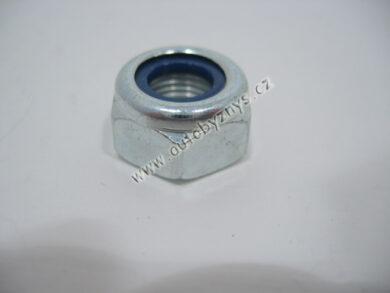 Matice čepu řízení ŠKODA ; 992412390(136)