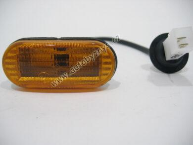 Blikač boční FELICIA st.t.s kabelem ; 098788187(925)