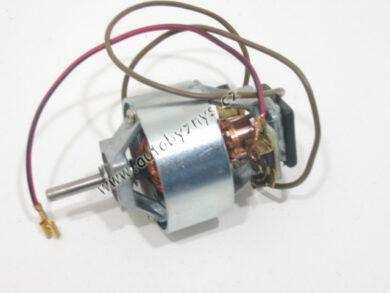 Motorek topení ŠKODA 105/120 CZ ; 113972051(1126)