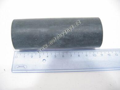 Hadice spojovací trubek chlazení ŠKODA ; 114799904(16)