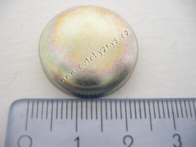 Zátka zaslepovací ŠKODA/FAVORIT/FELICIA 1.3 22mm-výf.potrubí ; 114054680(906)