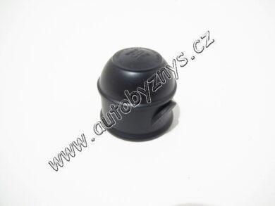 Kryt koule TZ PVC UNI(532)