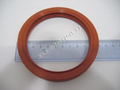 Packing ring 85x105x12 FAVORIT/FELICIA/FABIA/OCTAVIA(912)