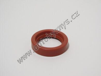 Locking ring 22x32x7 silicone FAVORIT(1677)