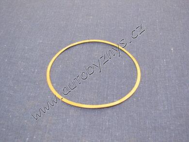 Cilinder-liner sealing 0,14 ŠKODA 105(1691)