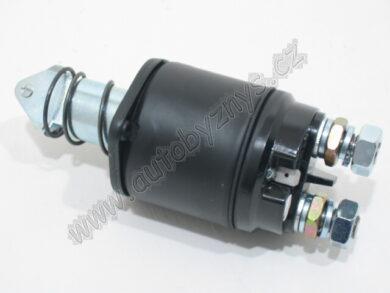 Contact - maker start FAV- CZ(1155)