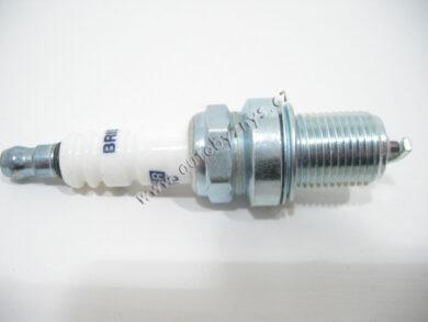 D14YC sparking-plug  Brisk-Super(1273)