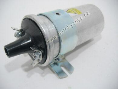 Ignition coil FAVORIT 8/87 9/94 original(919)