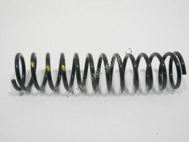Springs suspension rear FAVORIT/FELICIA(1832)