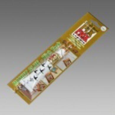 Lepidlo Mamut glue High tack 25ml DEN BRAVEN(9746)
