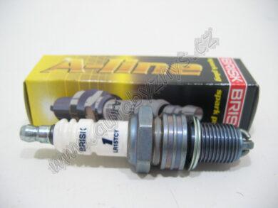 A-Line1 svíčka zap.Brisk LR15TCY(9773)