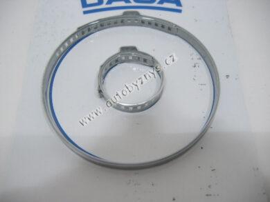 Spony kloubu 85/30 manžety poloosy FAVORIT/FELICIA ; 114328601(1923)