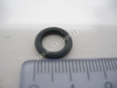 """Ringlet heating """"O"""" 12x8(1309)"""