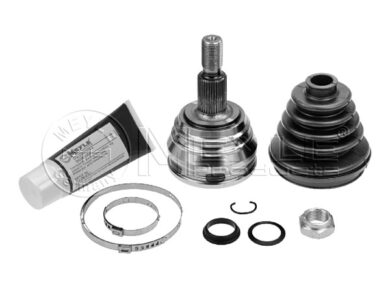 Half shaft joint outer OCT 1.8/2.0/1.9TDI - CIFAM(1961)