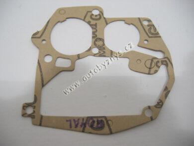 Carburetor cover gasket FAVORIT(1187)