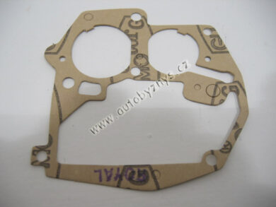 Carburetor cover gasket FAVORIT  (1187)