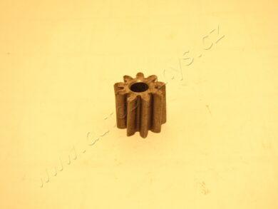 Kolečko náhonové čerpadla oleje Lada 2101-2107(1992)
