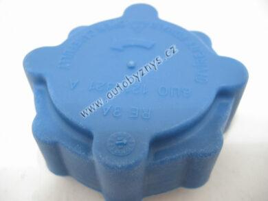 Plug expansional bowl FAVORIT/FELICIA(901)