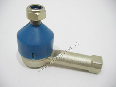 Steering swivel pin FAVORIT/FELICIA -  import(895)