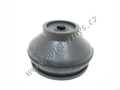 Duster steering-swivel bolt FAVORIT/FELICIA(896)