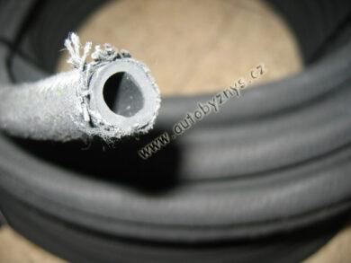 Hadice opletená 10/15mm ; 930531015(2099)