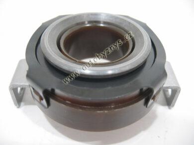 Bearing clutch FAVORIT/FELICIA - ZVL(1242)
