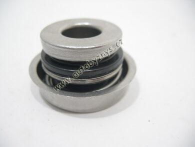 Ucpávka čerpadla vodního FAVORIT M93/FELICIA 1.3 CN ; 115050071(2120)