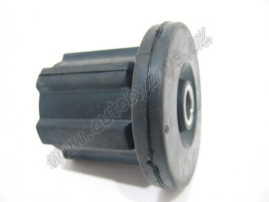 Silentblock rear axle Favorit/Felicia  (2195)