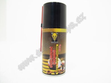 Uvolňovač šroubů COYOTE 150ml(11138)