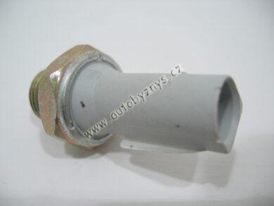 Čidlo tlaku oleje Fabia 1.0/1.4 44/50kw/Octavia 1.4 44kw orig.  - 047919081B(2400)