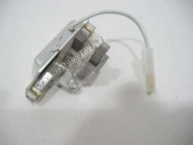 Regulátor alternátoru Favorit/Felicia 70Ah CN 115901253 ; 115901251(2416)