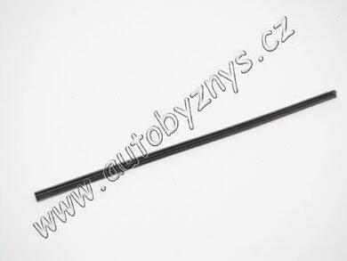 Guma stěrače 510mm grafitová(11491)