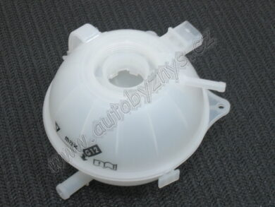 Bowl compensatory FABIA/FABIA2/ROOMSTER -  import(1393)