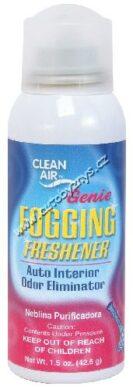 Čistící mlha - odstraňovač pachů Genie(14463)