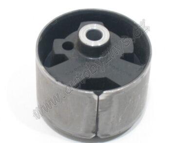 Silentblock water pump Favorit CZ(2601)