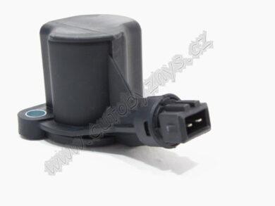 Čidlo zpátečky Octavia TOPRAN ; 02A945413C(2663)