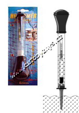 Hustoměr chladící kapaliny CN 09340(1672)