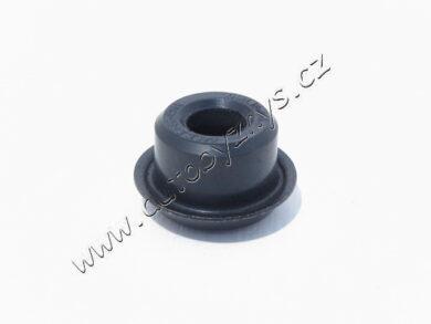Vložka vzpěry motoru FAVORIT ; 115002281(2749)