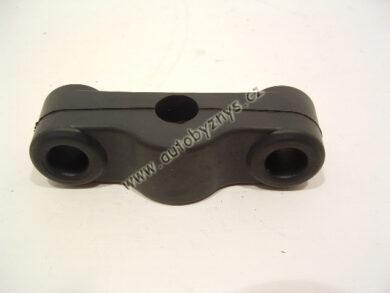 Lůžko řazení zadní FAVORIT/FELICIA ; 115591803(2750)