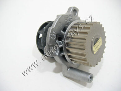 Water pump OCTAVIA 1.8/2.0/FABIA 2.0/SUPERB 1.8/2.0 AIRTEX ; 06A121011L  (2780)