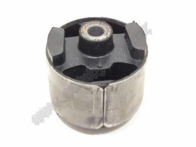 Silentblock manual transmission Favorit CZ(1020)