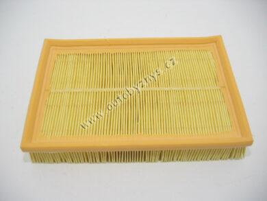 Air filter FELICIA 1.3MPI/1.6/1.9D CN(2869)