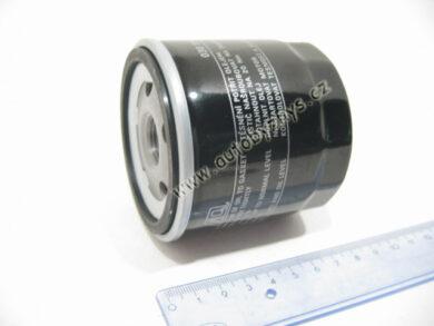 Oil filter Felicia/Octavia 1.6/Fabia/Octavia/Roomster 1.4 16V import(1248)