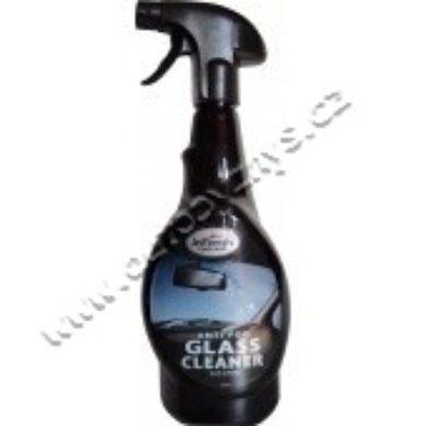 Čistič skel -Astonish Glass Cleaner 750ml(15845)