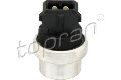 Čidlo teploty Audi,Ford,Seat,VW TOPRAN 251919501D(HP251919501D)