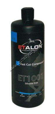 Autoleštěnka BODY ETALON ET 1001 - 1L(15122)